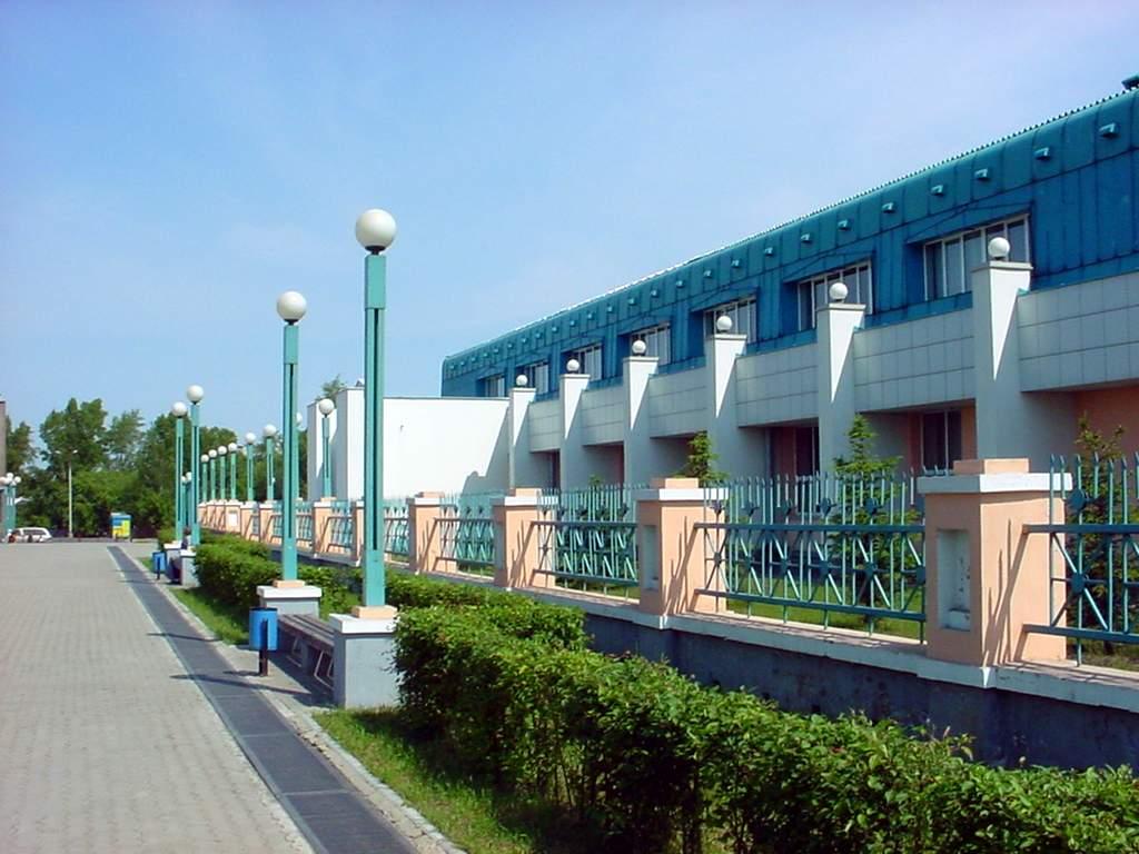 диагностический центр ставрополь диетолог